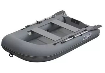 Boatsman BT330К